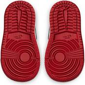 Jordan Toddler Jordan 1 Mid Basketball Shoes product image
