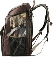 Igloo RealTree Gizmo 30 Can Cooler Backpack product image