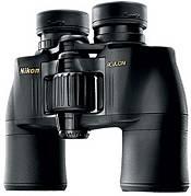 Nikon Aculon A211 10x42 Binoculars product image