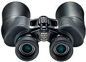 Nikon Aculon A211 10x50 Binoculars product image