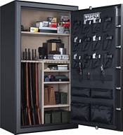 Wasatch 64 Gun Fire and Water Safe with Electronic Lock product image