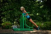 Stamina Outdoor Fitness Multi-Station product image