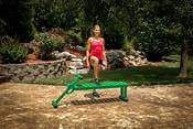 Stamina Outdoor Fitness Weight Bench product image