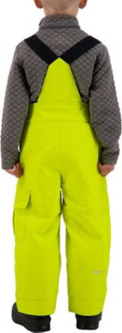 Obermeyer Youth Volt Snow Pants product image