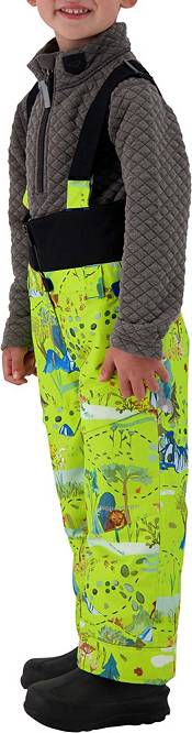 Obermeyer Youth Warp Snow Pants product image
