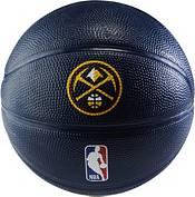 Spalding Denver Nuggets Mini Basketball product image