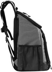 Igloo Ringleader Day Backpack product image