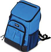 Igloo Ringleader Day Cooler Backpack product image