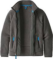 Patagonia Boys' Retro Pile Jacket product image