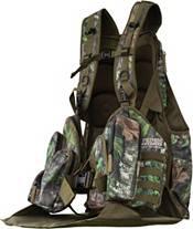 Primos Rocker Strap Hunting Vest product image