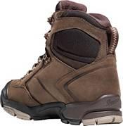 Danner Men's Mt. Adams GORE-TEX Hiking Boots product image