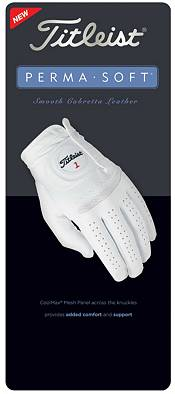 Titleist Perma-Soft Golf Glove product image