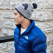 The North Face Men's Ski Tuke V product image