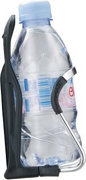 Topeak Modula II Bike Bottle Cage product image