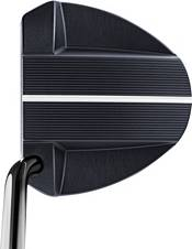 PING Vault Bergen Slate Putter product image
