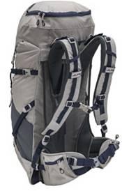 ALPS Mountaineering Baja 60 Backpack product image
