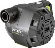 Intex Quick-Fill Rechargeable Pump product image