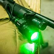 iProtec O2 Beam RC Green Varmint Light product image