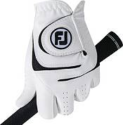 FootJoy Women's WeatherSof Golf Glove - Prior Generation product image