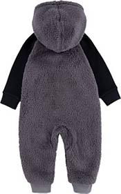 Nike Infant Sherpa Coveralls product image