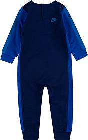 Nike Infant Amplify Coveralls product image
