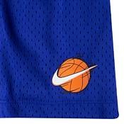 Nike Infant Space Jam DNA T-Shirt and Shorts Set product image