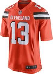 Odell Beckham Jr. Nike Men's Cleveland Browns Alternate Game Jersey product image