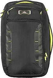 High Sierra AT8 Convertible Carry-On Backpack product image