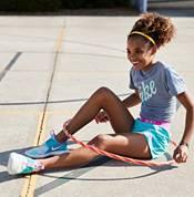 Nike Girls' Sportswear Script Futura Graphic Tee product image