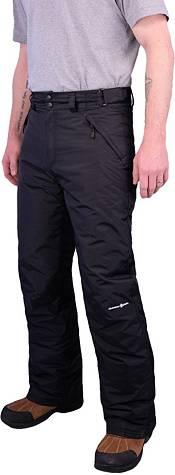 Outdoor Gear Men's Crest Pants product image