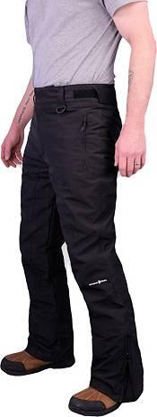 Outdoor Gear Men's Polar Pants product image