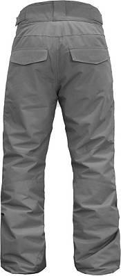 Outdoor Gear Men's Polar Pants (Regular and Big & Tall) product image