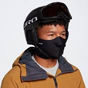 Seirus Men's Comfort Stretch Series Fleece Face Mask product image