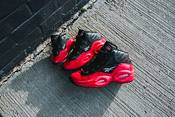 Reebok Kids' Preschool Question Mid Basketball Shoes product image