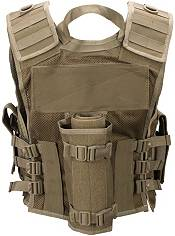 Tippmann Tactical Airsoft Vest product image