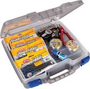 Flambeau Zerust Max Rigging Tackle Box product image