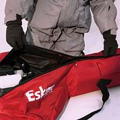 Eskimo Ice Auger Carrying Bag product image
