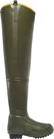 LaCrosse Men's Insulated Big Chief Hip Waders product image