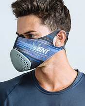 Training Mask VENT Filtration Breathing Trainer product image