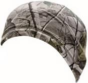 QuietWear Men's Reversible Fleece Hunting Beanie product image