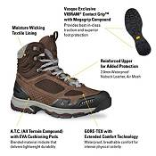 Vasque Women's Breeze All-Terrain GTX Hiking Boots product image
