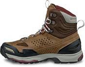 Vasque Women's Breeze All-Terrain GTX Hiking Boots product image