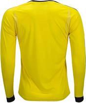 PUMA Liga Goal Keeper Jersey product image