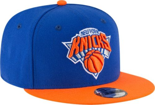 5cff9dffee0 ... best price new era youth new york knicks 9fifty adjustable snapback hat.  noimagefound. previous