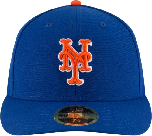 new arrival 7600d 65dff ... coupon code new era mens new york mets 59fifty alternate royal low  crown fitted hat 34d43 ...