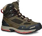 Vasque Men's Breeze All-Terrain GORE-TEX Hiking Boots product image