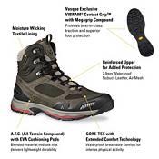 Vasque Men's Breeze AT GTX Hiking Shoes product image