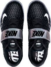 Nike Triple Jump Elite Track and Field Shoes product image