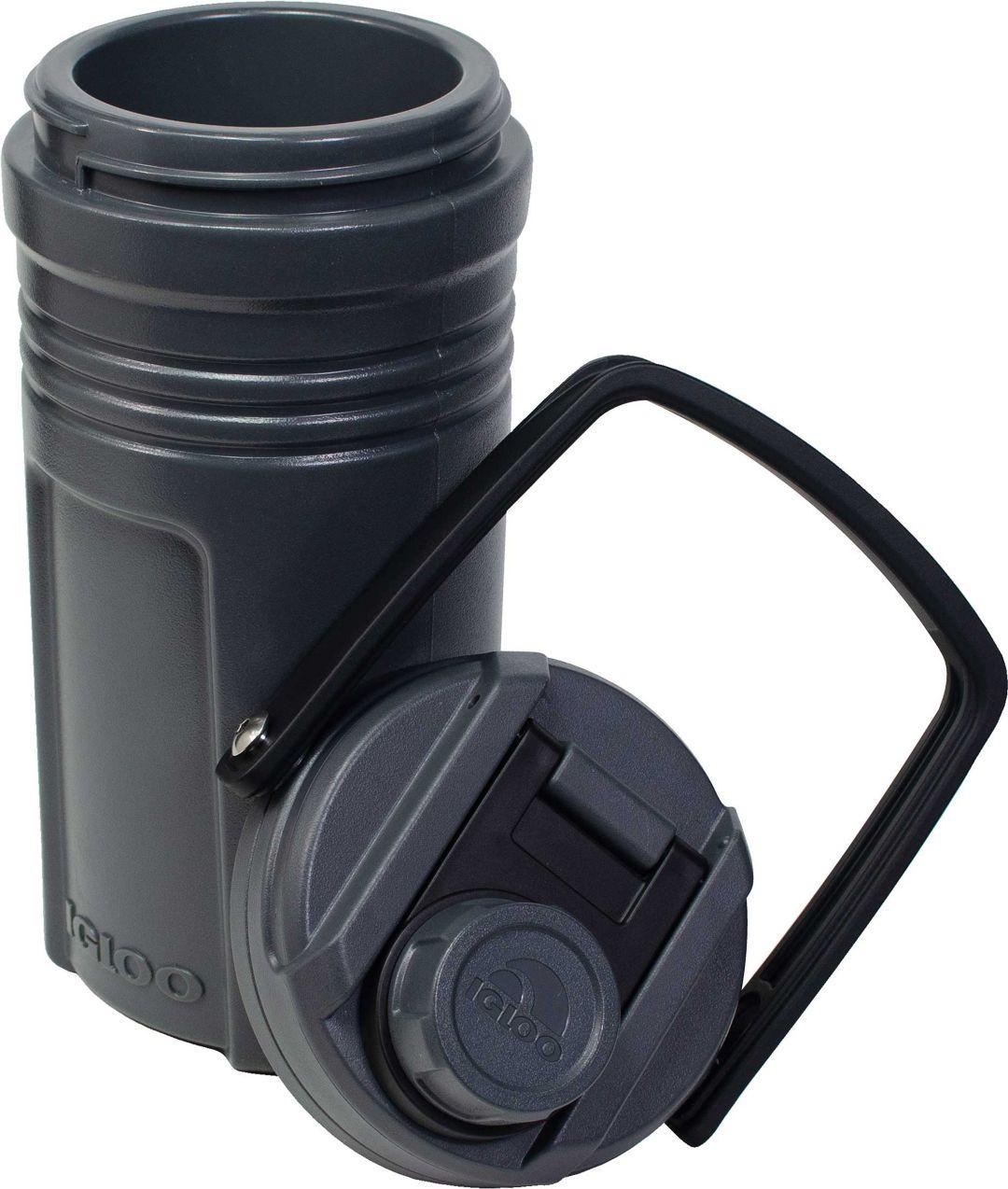 Igloo Titan Roto-Molded 40 oz  Jug