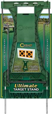 Caldwell Ultimate Paper Target Stand product image